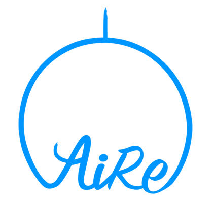 Aire-02